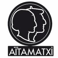 Aitamatxi-logo-200.